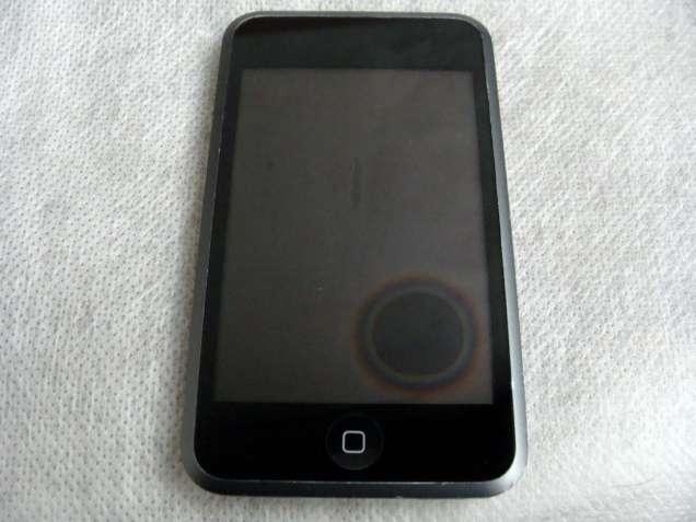 Продам Apple Ipod Touch 1G/16Gb