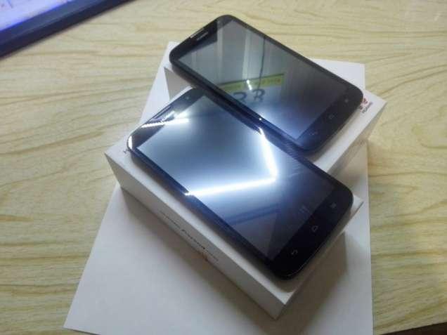 Продам смартфон Huawei Ascend G730 - 2шт.