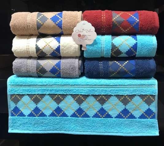 Текстильные товары. Новые поступления.