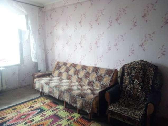 Сдам комнату Софиевская Борщаговка, ул.Соборная 57