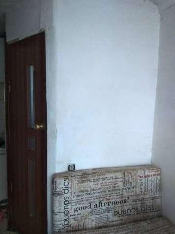 Продается двухкомнатная квартира - зображення 10