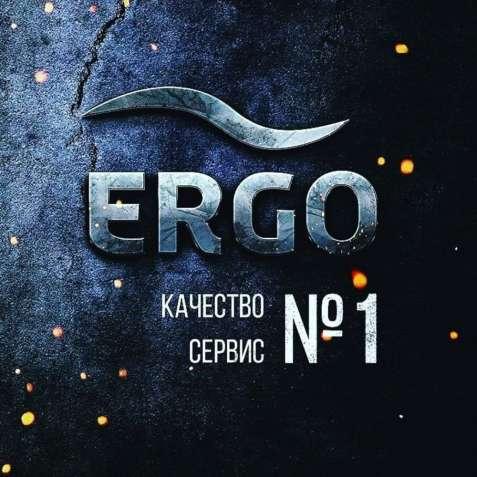 Инъекционные стероиды купить Киев.
