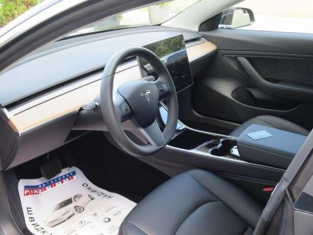 Tesla Model 3 Long Range 75 Premium - изображение 5