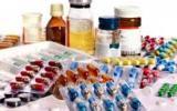 Медикаменты, товары для здоровья и красоты напрямую из Германии