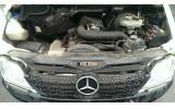 Продам Мерседес спринтер Mercedes Sprinter 313 2003 года
