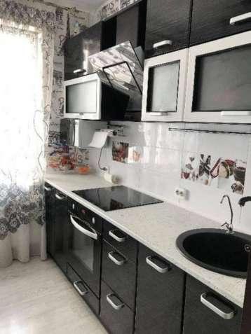 Светлая, уютная квартира в новом ЖК комфорт-класса микрорайона Таирово