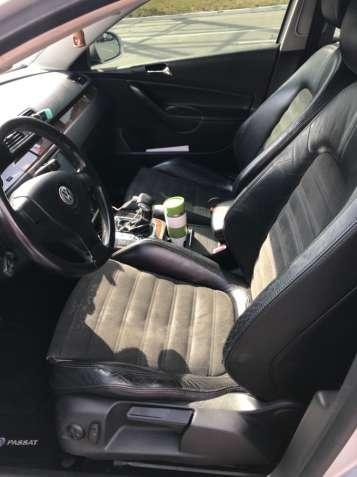 Продам Volkswagen B6