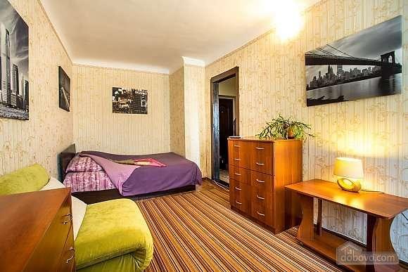 Квартира посуточно в центре на Ушакова