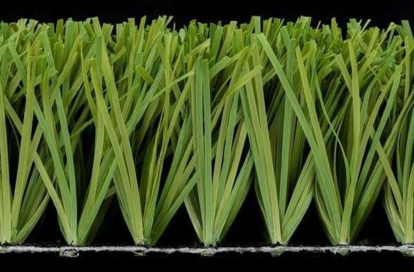 Искусственная трава (штучна трава), 40мм для футбола, CCgrass