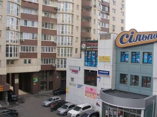 Без комиссии! 2к квартира бульв. Кольцова, 14Ж, ЖК Парковый.