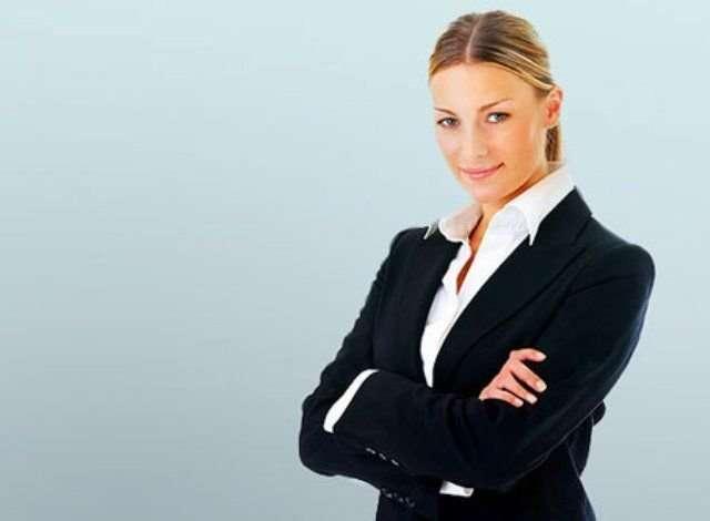Удаленная работа  для женщин онлайн