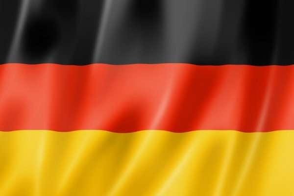 Репетитор немецкого языка по Skype
