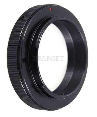 Т-кольцо для Nikon