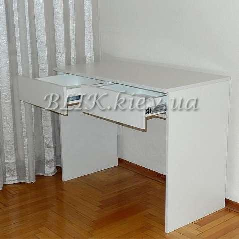 Туалетный столик Старт-1