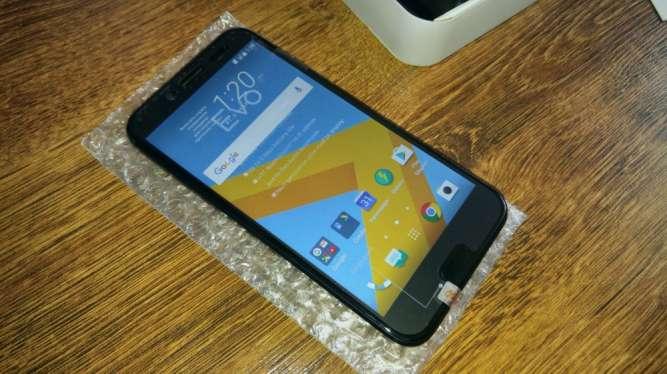 HTC 10 Evo 8ядер 3GB 32GB NFC Новый Оригинал
