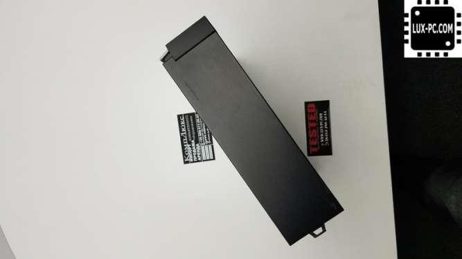 Системный блок Dell OptiPlex 990 SFF / 4 ядра i5-2400 / ОЗУ 4Гб / 500