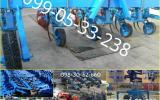 культиватор крн-5.6 цена новый/ культиватор крн-5.6