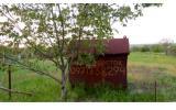 Продам свой  участок земли  между Ильичевском и Одессой с.Новая Долина