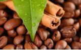 Кофе в зернах Купаж в ассортименте 50% Арабики и 50% Рабусты title=
