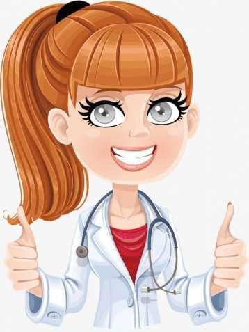 предлогаю услуги медсестры