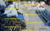 туковая система культиватора/продажа уковая система Населений пункт: Дніпропетровськ