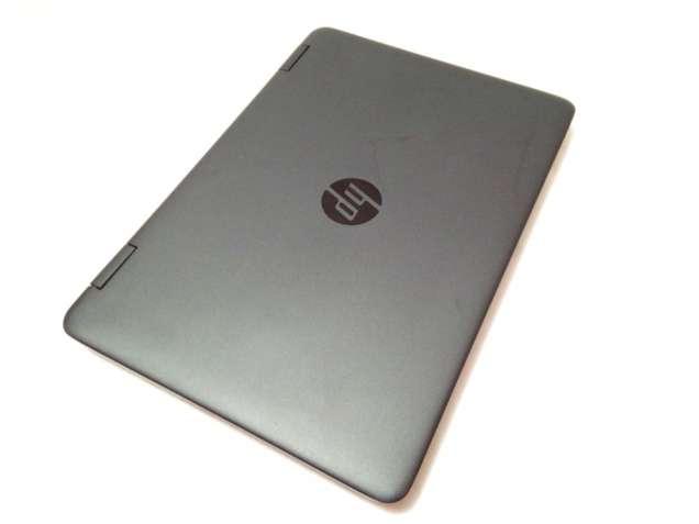 """Ноутбук HP ProBook 640 G2 14"""" i5 6200U 2.4GHz, 8GB DDR4, 320GB HDD"""