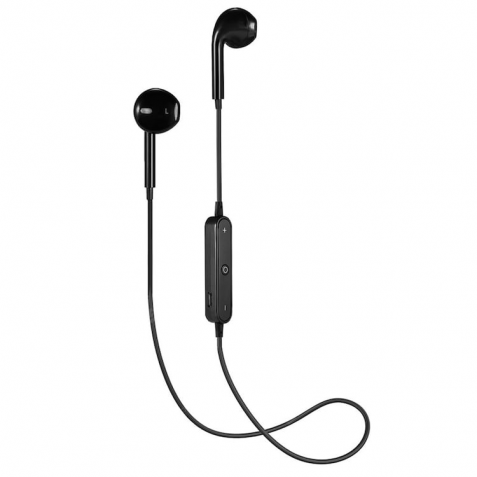 S6 Stereo Bluetooth Headphones блютуз наушники с микрофоном