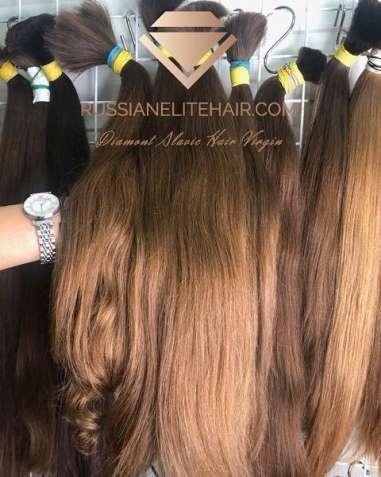 Славянские волосы Продажа Парики Трессы Наращивание волос в Киеве