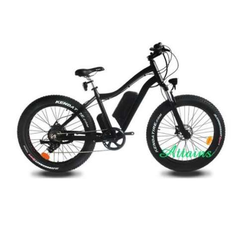 Продам самый лучший велосипед