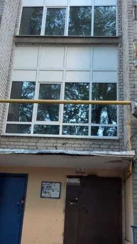 Продам 2-х к квартиру ул. Новодарницкая