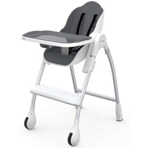 Продам Детский стульчик для кормления