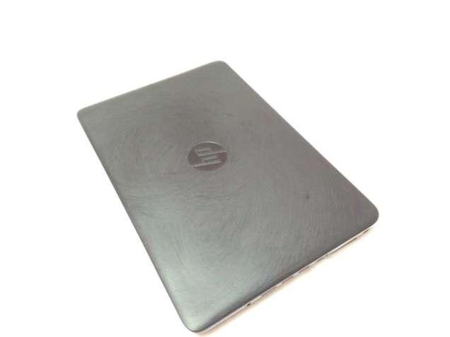 "Ноутбук HP EliteBook 820 G1 12.5"" (1366*768) i5 4200U 4GB 180GB SSD"