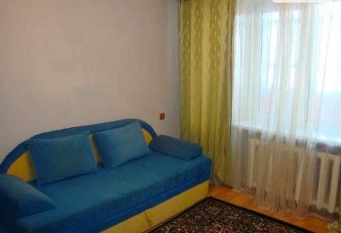 Продам 1-но комнатную с ремонтом на Слободке