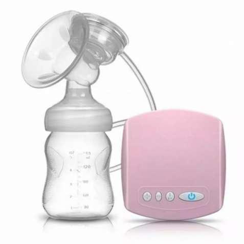 Молокоотсос электрический, молоковідсмоктувач електронний! Гарантія!!!