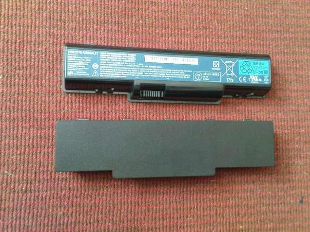 Продам батарею для ноутбуков AS09А31