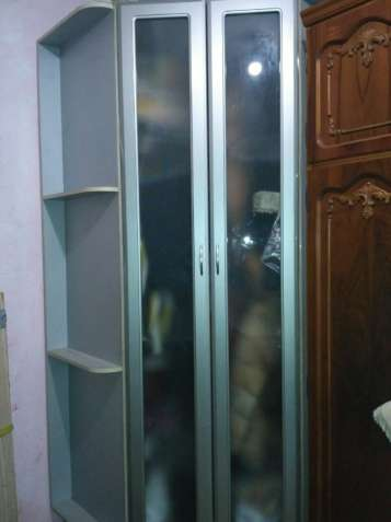 Шкаф угловой продам 0730219120 Татьяна
