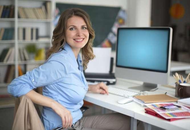 Работа для девушки менеджер работа для девушек эскорт екатеринбург