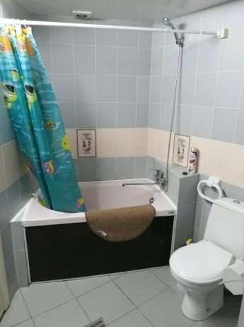 Сдам, свою 2-х комнатную квартиру на Софиевская /Торговая - изображение 5