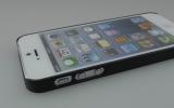 чехлы старбакс для iPhone 4 4s 5 5s se