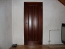 Двери деревянные межкомнатные под заказ. title=