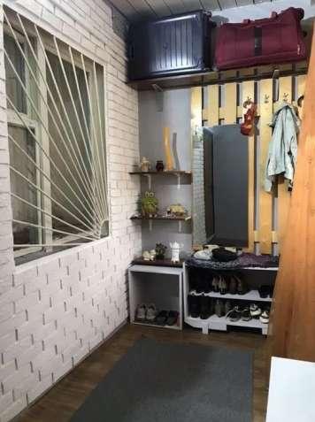 Продам 2-х комнатную квартиру на Молдаванке ул. Ватутина - зображення 8