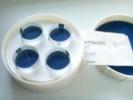 Пластины стеклянные ПИ-100, ПИ-120, ПИ-60, ПМ-15, ПМ-40, ПМ-65, ПМ-90