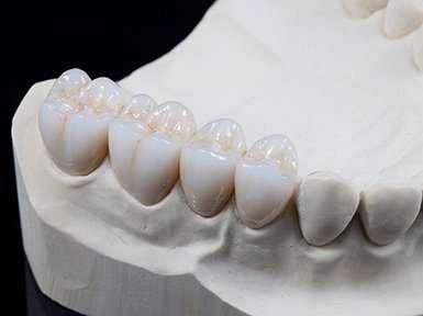 Стоматолог-ортопед в частный кабинет. Город Херсон.