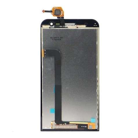 Замена экранаAsusZenFone 2 Laser (ZE550KL)Киев Original