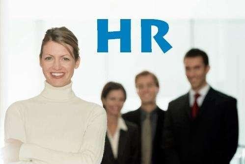 Ищем HR-менеджер, рекрутер