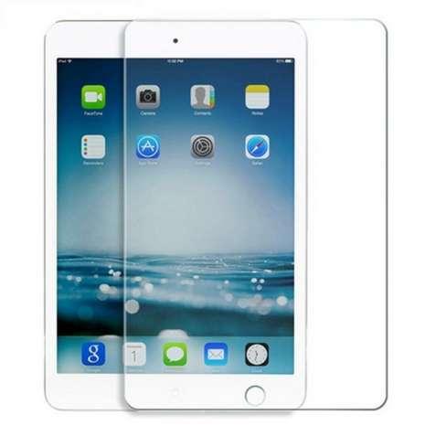 Защитное стекло Mocolo для Apple iPad 2 3 4 mini 1 2 3 4 5 2019