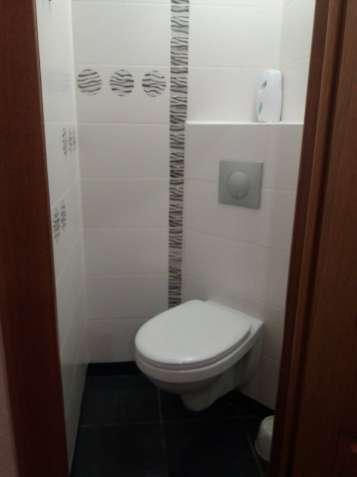 3-комнатная квартира с капитальным ремонтом  на Таирова !