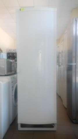 Морозильная камера Cylinda Af544. Дания! Оригинал!