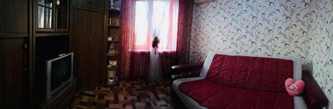В продаже трехкомнатная квартира общей площадью 62 кв.м - зображення 4