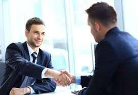 Менеджер по продажам - Региональный менеджер